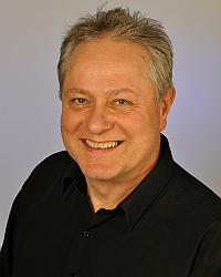 Nachhilfelehrer Volker Hohlfeld Tübingen, Reitlingen